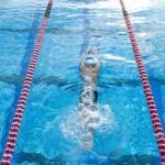 Basen – dla biegaczy i nie tylko