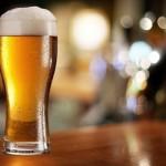 Piwo po treningu – wskazane czy nie?