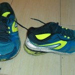 Kalenji Kiprun LD – test butów