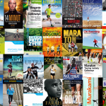 Ranking książek o bieganiu wg. runnerski.pl