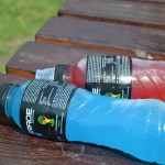 Nawodnienie dla biegaczy – co, ile i kiedy pić?