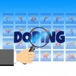 Dopingowa  batalia