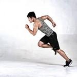 Szybkość biegu – jak ją poprawić?