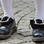 Buty na co dzień – obuwie do biegania?!