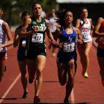 Bieganie z otwartymi ustami, czyli jak oddychać podczas biegania