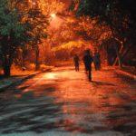 Bieganie nocą – czy bieganie po ciemku przynosi korzyści?
