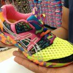 Jakie buty do biegania kupić? Na co zwrócić uwagę?