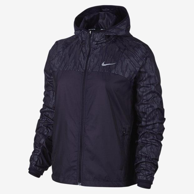 Nike Shield Flash