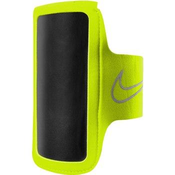 Nike Ligh Weight 2.0