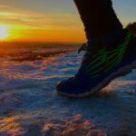 Bieganie codziennie – metoda na sukces, czy gwóźdź do trumny?