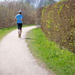 Metody treningowe na wiosenne bieganie – sprawnie wróć do formy