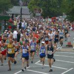 Jaki dystans wybrać na pierwsze zawody biegowe?