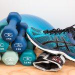Czy marka butów do biegania ma znaczenie?