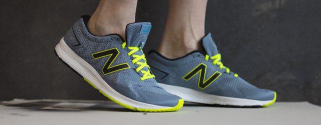 new balance biegowe