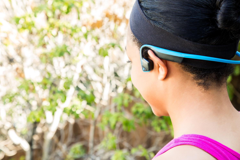 słuchawki afterskoz